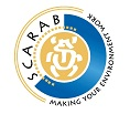 Scarab Projects
